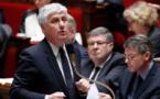 """""""L'Assemblée adopte un texte de compromis sur les ondes électromagnétiques"""" - L'Express (AFP) - 23/01/2014"""