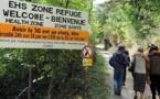 """""""Ondes : serons-nous tous bientôt atteints d'électrosensibilité ?"""" - FranceTV Info - 23/01/2014"""