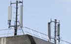 """""""Les écolos présentent une loi pour limiter l'impact des ondes électromagnétiques"""" - 20 Minutes - 22/01/2014"""