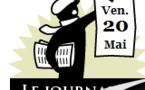"""""""Ces arriérés d'écologistes !"""" - Mediapart - 25/01/2014"""