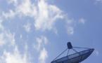 """""""En finir avec l'internet hertzien en Cévennes pour le très haut débit ?"""" - Objectif Gard - 14/02/2014"""