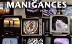 VIDEO : ONDES, SCIENCE ET MANIGANCES / Entretien avec Etienne Cendrier - Mars 2014