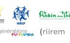 ANSES – Radiofréquences et santé-environnement : Dialogue en péril - Communiqué de presse inter-associatif - 02/04/2014