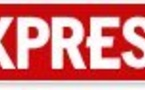 """Electrosensible, elle se réfugie au sommet d'une grue"" - L'Express - 28/03/2014"