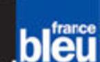 """""""Etienne Cendrier, fondateur et porte parole de Robin des Toits"""" - France Bleu - 11/05/2014"""