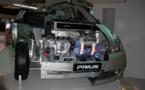 Israel a supprimé une commande de 200 voitures hybrides destinées à la police à cause des effects électromagnétiques sur la santé - Juin 2014