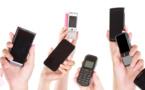 'Loi Ondes : le texte court-circuité au Sénat ?' - Actu-Environnement - 10/06/2014