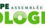 'Ondes électromagnétiques au Sénat : Offensive conservatrice contre le principe de précaution ' - Groupe Ecologiste - 11/06/2014
