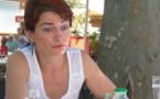 'CÉVENNES. Robin des Toits appelle les maires à refuser l'Internet hertzien' - Objectif Gard - 12/06/2014