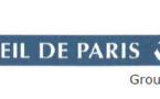 Voeu du groupe UMP au Conseil de Paris, concernant les antennes relais - 16 et 17 juin 2014
