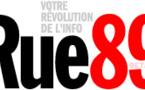 'Municipalisons Internet à Paris !' - Tribune de Danielle Simonnet (PG) - Rue 89 - 24/06/2014