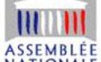 Compteurs Linky : Question de la députée Laurence Abeille à Ségolène Royal - 01/07/2014