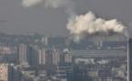 """""""La plupart des maladies sont liées à l'environnement"""" - Le Point - 14/11/2014"""