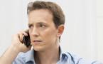 ETUDE : lien entre l'utilisation du téléphone portable et le cancer du cerveau - les enfants particulièrement exposés (vaste étude suédoise) - Huffigton Post - 12/11/2014