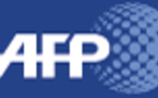 """""""Conférence environnementale: des ONG boycottent la table ronde sur les transports"""" - AFP - 26/11/2014"""