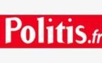 'La télérelève des compteurs fâche' - Politis - 11/12/2014