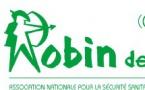 """""""Ondes : Loi définitivement adoptée !!"""" - Communiqué de presse Robin des Toits - 29/01/2015"""