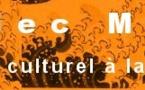 Santé : l'exposition aux ondes électromagnétiques désormais encadrée par la « loi Abeille »  - Blog social et culturel de la ville de Paris - 30/01/2015
