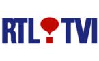 VIDEO : étude sur les effet des ondes du téléphone portable sur les fourmis - RTL TVI - Janv. 2015