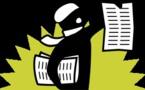 'Compteur LINKY : Arnaque et danger' - Blog Mediapart - 23/04/2015