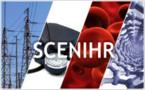 Plainte contre le Rapport final du SCENIHR (agence d'expertise sanitaire européenne) sur les risques liés à l'usage des téléphones portables - Robin des Toits - 29/04/2015