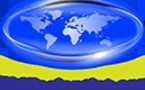 VIDEO : 'Appel international des scientifiques à l'ONU sur les dangers des champs électromagnétiques.' - Eastern Daylight Time - 11/05/2015