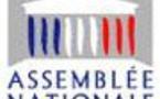 'Les députés adoptent la proposition de loi relative à l'entretien et au renouvellement du réseau des lignes téléphoniques' - Assemblée Nationale - 11/05/2015