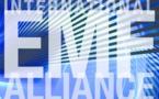 'Plainte de 20 organisations à la commission eurpéenne contre le rapport de la SCENIRH' - IEMFA - 08/09/2015
