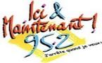 Interview de Marc Cendrier, chargé de l'information scientifique à Robin des Toits - Radio 'Ici et Maintenant' - 22/02/2007