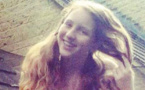 'Une mère prétend que l'allergie au WiFi a tué sa fille et accuse l'école d'échouer à protéger les enfants' - Huffington Post - 30/11/2015