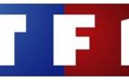 VIDEO : 'Fronde autour de Linky, le nouveau compteur intelligent d'EDF' - TF1 - 13/02/2016