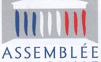 """VIDEO : Colloque à l'assemblée nationale """"Pour la reconnaissance de l'électrosensibilité"""" - 11/02/2016"""