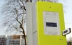 'La Ligue des droits de l'Homme s'attaque aux compteurs Linky' - Europe 1 - 20/04/2016