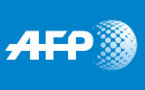 'Ondes électromagnétiques: une ONG attaque l'Etat en justice' - AFP - 12/05/2016