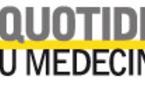 'Ondes électromagnétiques : Robin des Toits saisit le Conseil d'État' - Le Quotidien du Médecin - 13/05/2016