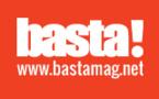 'L'État attaqué pour non-respect du principe de précaution sur les ondes' - Bastamag - 19/05/2016