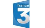 VIDEO : 'Antennes relais : l'État mis en cause' - JT France 3 (12/13) - 24/05/2016
