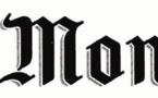 'Une étude américaine renforce les soupçons d'un lien entre cancers et téléphonie mobile' - Le Monde - 28/05/2016