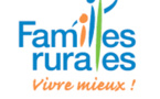 'Radiofréquences : Du bon usage du téléphone portable' - Familles Rurales - 15/06/2016