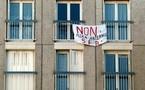 'Antennes-relais, mauvaises ondes ou mauvaise foi' : La Provence - 23/01/2008