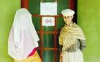 'Le calvaire au quotidien de deux sœurs électrosensibles' - Le Journal de Saône et Loire - 28/06/2008